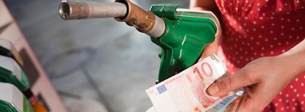 Les subventions aux énergies fossiles engendrent des coûts sanitaires six fois supérieurs