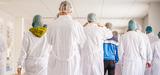 Santé au travail : l'Agence de sécurité sanitaire recommande six nouvelles valeurs limites d'exposition