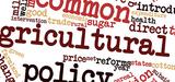 PAC : l'arbitrage de Stéphane Travert provoque un tollé chez les producteurs bio
