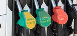 La consommation française de biocarburants a augmenté en 2016