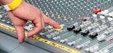 Lutte contre le bruit : le gouvernement s'attaque à la musique amplifiée