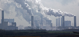 Les grandes installations de combustion européennes contraintes de réduire leurs émissions polluantes