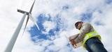 Eolien terrestre : la filière devra faire appel à de nouvelles compétences