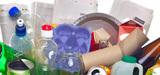 Emballages : les premiers bénéfices de la concurrence entre éco-organismes suspendu à l'avenir de Léko