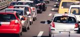Dieselgate : le test européen antipollution entame sa mue