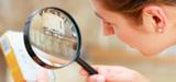 Nanoparticules dans les aliments : le gouvernement annonce des contrôles intensifs