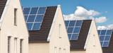 La CRE lance une concertation pour intégrer l'autoconsommation dans le paysage énergétique actuel