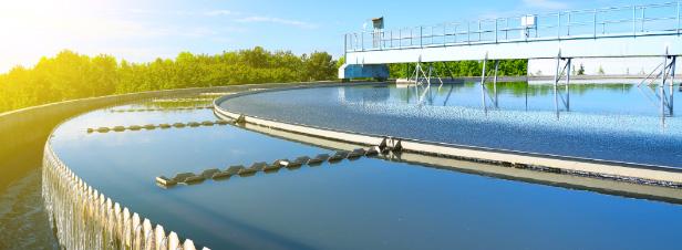 Chaque département français devra être doté d'un plan Orsec eau potable d'ici fin 2020