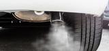 Emissions des véhicules en conditions réelles : le constructeur PSA joue la transparence