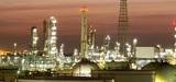 Sûreté des sites industriels : le gouvernement limite la diffusion des informations jugées sensibles