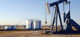 Hydrocarbures: le Conseil d´Etat a fait modifier le projet de loi pour ménager les droits des pétroliers
