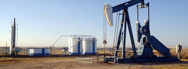 Hydrocarbures : le Conseil d'Etat a fait modifier le projet de loi pour ménager les droits des pétroliers