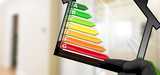 Diagnostics de performance énergétique : leur fiabilité n'est toujours pas au rendez-vous
