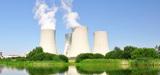 L'industrie nucléaire en panne d'avenir