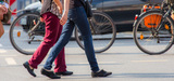 Assises de la mobilité : les ONG environnementales attendent des mesures concrètes et rapidement applicables