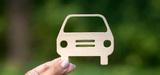 Nicolas Hulot annonce l´extension de la prime à la conversion aux véhicules d´occasion