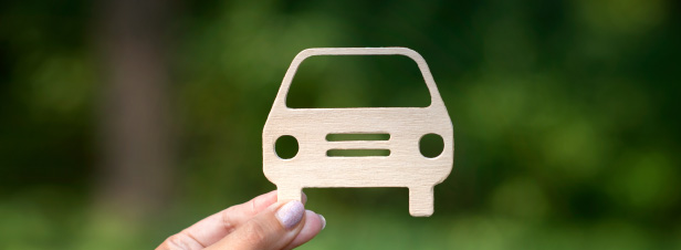 Nicolas Hulot annonce l'extension de la prime à la conversion aux véhicules d'occasion