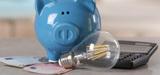 Le gouvernement annonce trois mesures fiscales en faveur des ménages en précarité énergétique
