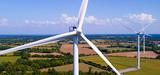 L'éolien rapporte plus qu'il ne coûte à la France, selon l'Ademe