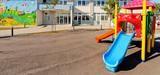 Des dizaines d'établissements scolaires construits sur des sites toxiques