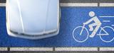 Des Assises de la mobilité pour relever le défi du transport au quotidien