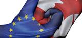 Ceta : entrée en vigueur d'un traité de libre-échange à forts risques sanitaires et environnementaux