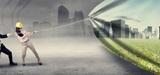 Qualité de l'air : Airparif lance Airlab, un incubateur de solutions innovantes
