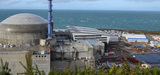 Mix électrique : EDF repositionne le nucléaire