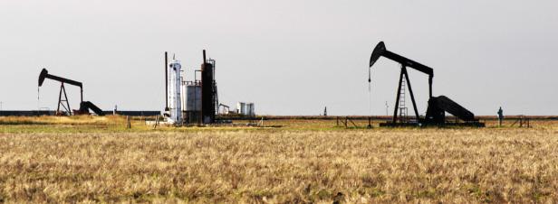 La bataille pour mettre fin à la production d'hydrocarbures s'ouvre à l'Assemblée