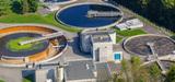 Systèmes d'assainissement : les nouvelles dispositions entrent en vigueur