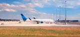 Notre-Dame-des-Landes : la médiation n'a pas encore tranché entre les pro et les anti-aéroport