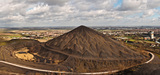 Loi interdisant l´exploitation des hydrocarbures: les parlementaires peaufinent le texte