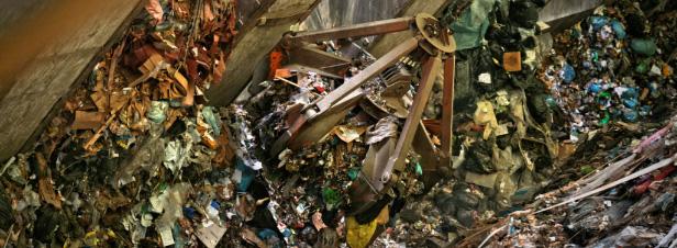 Le ministère de la Transition écologique est déterminé à augmenter la TGAP déchets