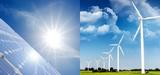 La Commission européenne valide les appels d'offres français pour l'éolien et le solaire