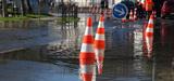 Compétence eau et assainissement : de nouvelles précisions du Gouvernement ne font pas l'unanimité