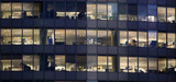 Les réseaux intérieurs des bâtiments définis dans le projet de loi sur les hydrocarbures