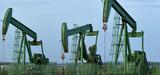 Loi hydrocarbures: le respect de l´échéance de 2040 mis en doute