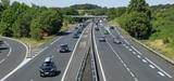 Infrastructures de transport : les évaluations socio-économiques négligent certains enjeux environnementaux