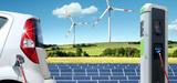 Energie : quand le numérique ouvre le champ des possibles