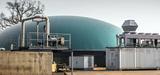 Biométhane : forte progression en France, mais encore insuffisante pour rejoindre les leaders européens