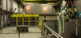 TGAP incinération : la hausse pourrait débuter à partir de 2019