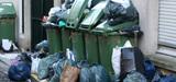 Fiscalité déchets: jouer sur la TGAP et la TVA pour atteindre les objectifs de prévention et de recyclage