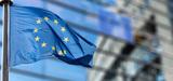 Climat : le Conseil européen a tranché sur la répartition des efforts entre Etats membres