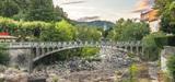 Sécheresse estivale : les conséquences se font toujours sentir dans le Sud de la France