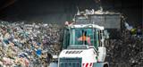 Un plan de gestion des déchets peut exclure certains projets d'installation de traitement du territoire