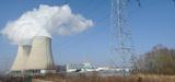 Nucléaire : des circuits de refroidissement de 29 réacteurs atteints par une corrosion importante