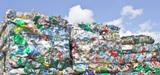 Recyclage : un chiffres d'affaires 2016 en baisse, malgré le reprise de la collecte