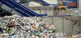 Déchets d'emballages : Léko ne sera pas le nouvel éco-organisme de la filière REP