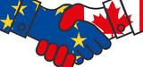 Plan d'action sur le Ceta : peu de concret, la France mise sur le dialogue