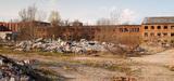 Sites pollués : l'Ineris donne les clés pour mesurer l'impact environnemental d'une activité industrielle